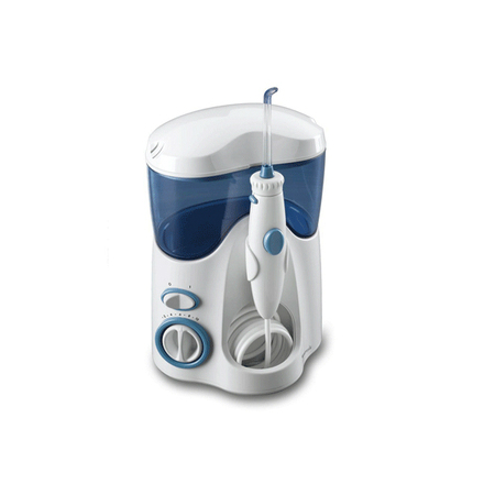 Dus bucal Waterpik WP-100 Ultra