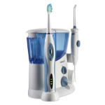 Dus bucal WP-900 CompleteCare