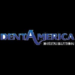 Dent America 2000
