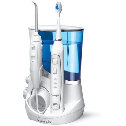 Dus bucal Waterpik WP-861 Complete Care 5